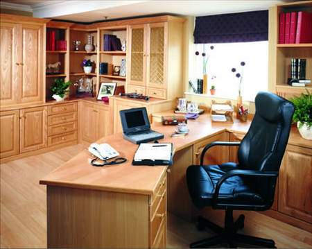 Office%2BSuits%2BFurniture%2Bat%2BHome1