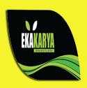 PT Ekakarya Graha Flora