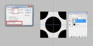 Define-Pattern-and-background-making-in-Photoshop-in-Hindi-7