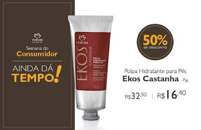 http://rede.natura.net/espaco/roquejoibesp/polpa-desodorante-hidratante-para-os-pes-castanha-ekos-75g-29410