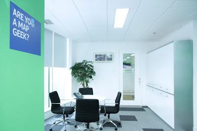 Mengapa Perusahaan Interior Design Diperlukan ?