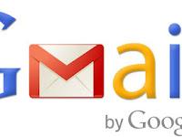 Tutorial Ganti nama Email Terbaru dan Mudah