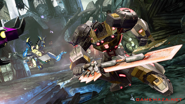 Transformers-Fall-Of-Cybertron-PC-Game-Free-Download