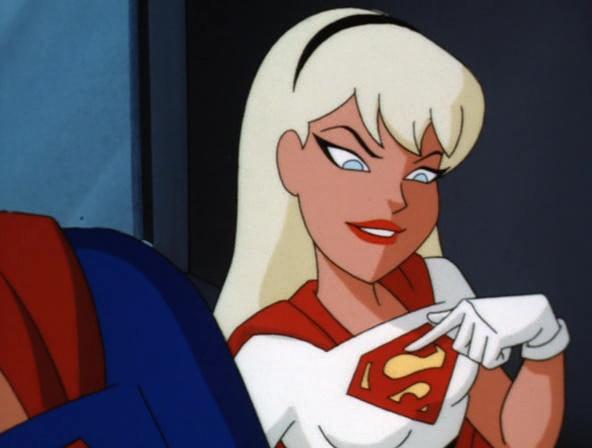 Dc comics cinque personaggi che potrebbero battere superman