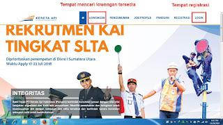situs-loker-resmi-pemerintah