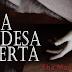Reseña: La condesa muerta