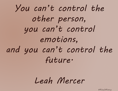 "A short summary and review of the book ""Who We Were Before"" by Leah Mercer with a quote and questions to ponder. t"