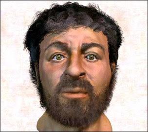 Verdadeiro Jesus Judeu