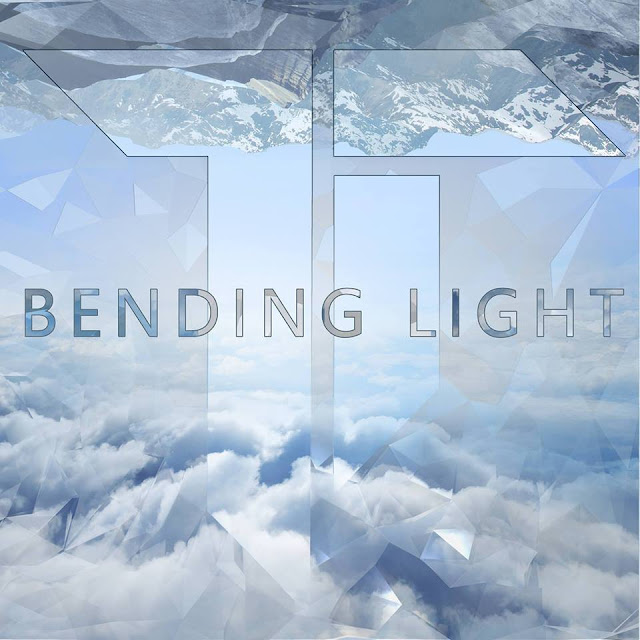 Prog Metal TACTUS Posts 'Bending Light' Album Teaser; Due Out October 7th