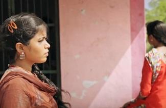 Azhagai Oruthi – New Tamil Short Film 2017