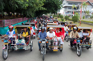 Konflik Luar Negri Kementerian Luar Negeri Indonesia Beranda Apa Itu Di Luar Negri Bukan Sayang Ini Islamic Centre Lhokseumawe
