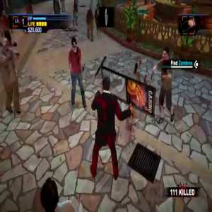 download dead rising 2 off the record pc game full version free