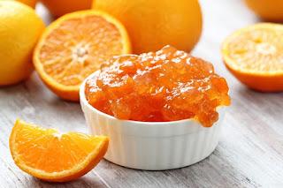 Portakal Reçelinin Faydaları, Portakal Kabuğu Reçeli, Dilim Portakal Reçeli, Portakal Marmeladı Yapımı