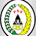 History of PSS Sleman