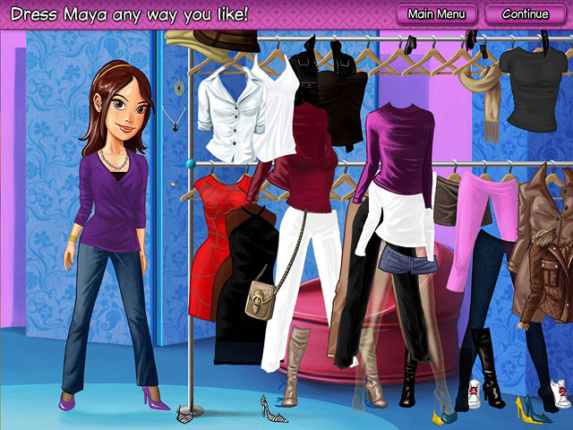 Fashion Boutique Full Crack Download Game House Full Version Free Games Pc 2013 Adnan Agnesa