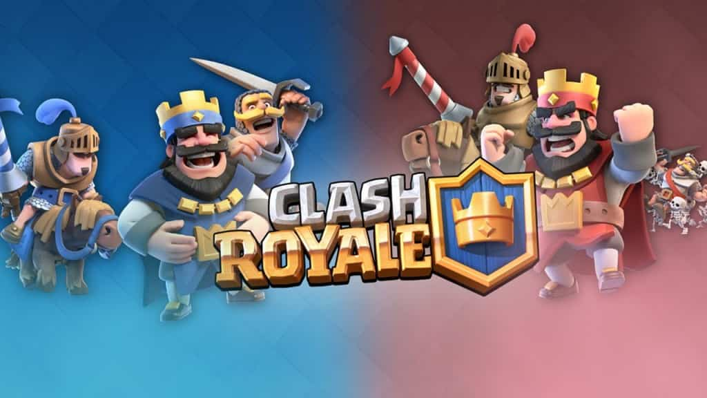 Clash Royale, Chest Next