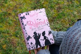 rubinrot-buch-cover