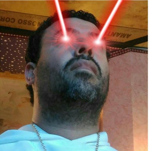blog oficial - www.jacareiencantado, bruxo . falsas. verdadeiras, astrólogo. bruxo vidente ,testemunho , santuário, jacareí apariçoes -   marcos tadeu, vidente,  astrologo, adivinho,nossa senhora,vulto,MEDALHA, marcos tadeu sinal. pocissão, segredo,mensageira, postulantes, escravos, avatar, paizão