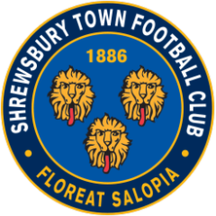 2020 2021 Recent Complete List of Shrewsbury Town Roster 2018-2019 Players Name Jersey Shirt Numbers Squad - Position