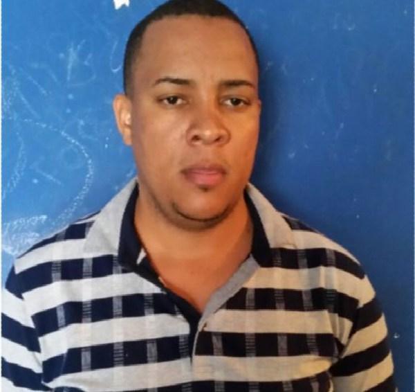 Otro hombre acusado de violar hija en SFM