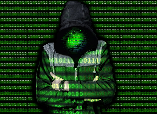 Anonymous Hackers - Anonymous Group Official Website: What is Deep Web & Dark Web