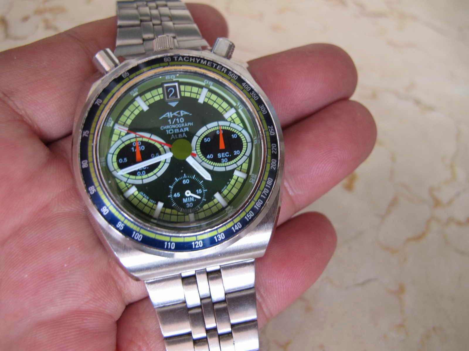 Maximuswatches Jual Beli Jam Tangan Second Baru Original