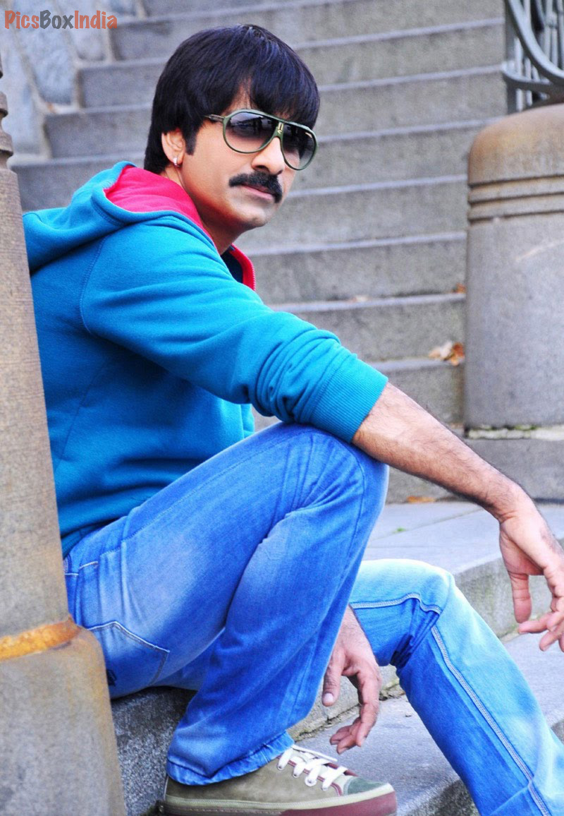 actor ravi teja 15 photos & hd wallpapers download - indian