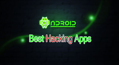 Download Best WiFi Hacking Apps 2017