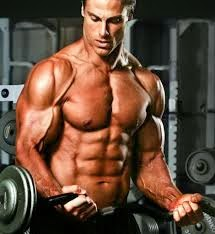 Best Workout Routines For Men