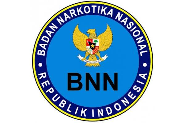 Lowongan Kerja Lampung Tengah Informasi Lowongan Kerja Loker Terbaru 2016 2017 Lowongan Kerja Bnn Baddoka Makassar Jurusan Sosiologi Unhas