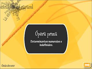 https://conteni2.educarex.es/mats/80435/contenido/index.htm