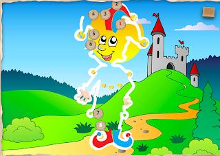 http://www.unirpuntos.com/juego-de-unir-puntos-de-Edad-Media.html