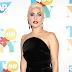 FOTOS HQ: Lady Gaga en la red carpet del cumpleaños de Tony Bennett - 03/08/16