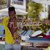 VIDEO:Lomodo-Turambe:Download