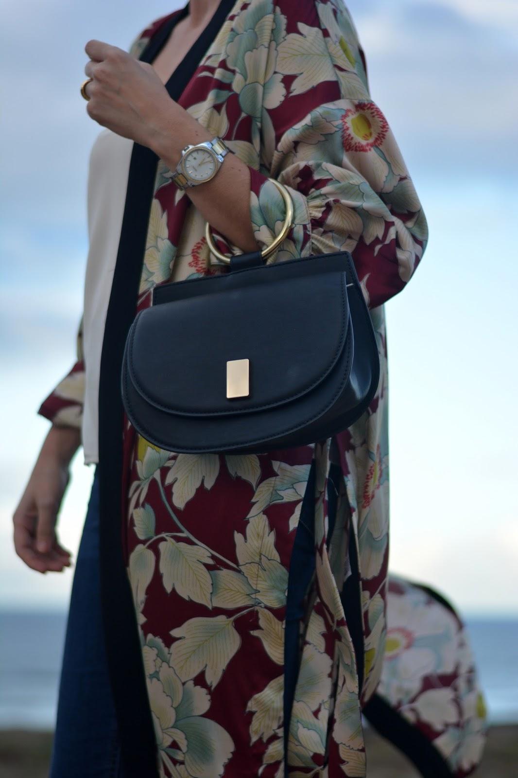 zara-kimono--mango-bag