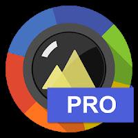 F-Stop Gallery Pro Key Apk
