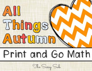 https://www.teacherspayteachers.com/Product/All-Things-Autumn-Fall-Themed-Math-Print-and-Go-Worksheets-No-Prep-1403905