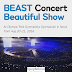 Concert Review: BEAST 2016 Beautiful Show in Seoul