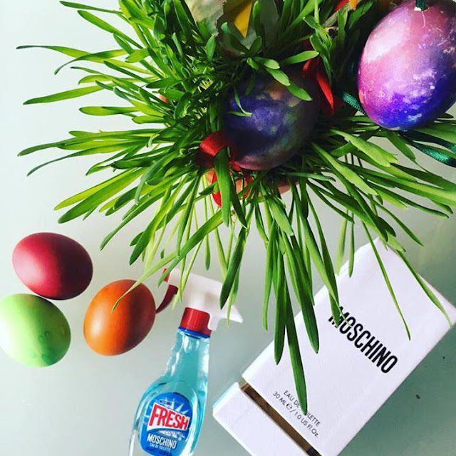 Instagram Livinglove Kassel März 2016