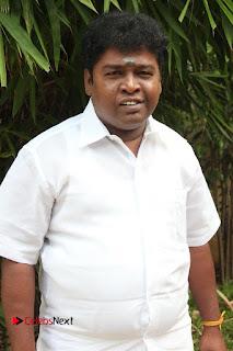 Konjam Konjam Tamil Movie Audio Launch Stills 0010