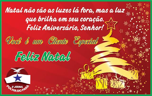http://www.folhadopara.com/2018/12/feliz-natal-todos-nossos-clientes-veja_26.html