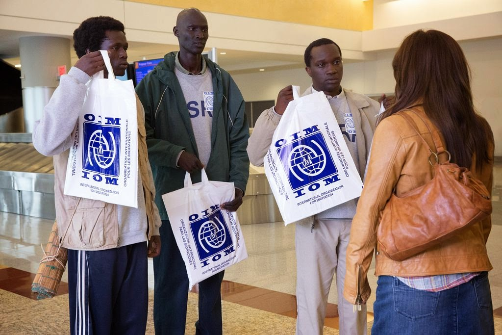 the good lie-emmanuel jal-ger duany-arnold oceng-reese witherspoon