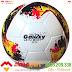 Bóng FIFA Quality Pro UHV 2.07 Galaxy