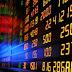 Bursa Saham Dow Jones, S&P 500 dan NASDAQ  Bangkit di Awali Bulan Mei 2020
