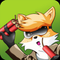 fox adventure apk indir