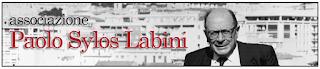 http://www.syloslabini.info/online/la-profezia-la-sicilia-fallira-tra-pochi-mesi-ci-sara-la-catastrofe-sociale/