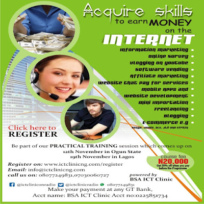 http://www.ictclinicng.com/register/