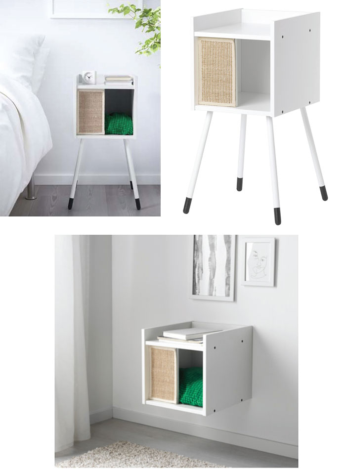 ikea launches lurvig pet collection poppytalk. Black Bedroom Furniture Sets. Home Design Ideas