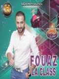 Fouaz La Class-Bentak Bent Hlal 2016