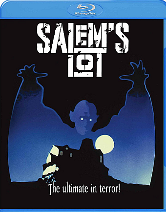 https://thehorrorclub.blogspot.com/2016/09/septembers-blu-ray-of-month-salems-lot.html